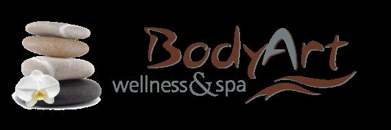 BodyArtSpa