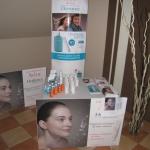 Dermokosmetyki firmy Avene